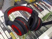 DREAM GEAR Headphones GRX-670